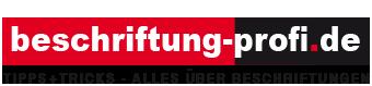 http://beschriftung-profi.de